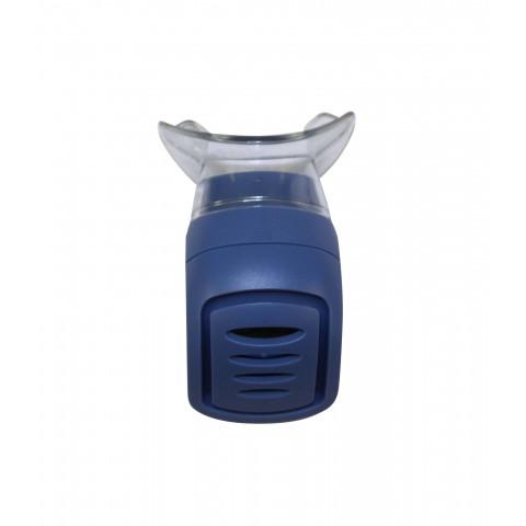 Valvula e Bocal Power Bretahe K Series Azul